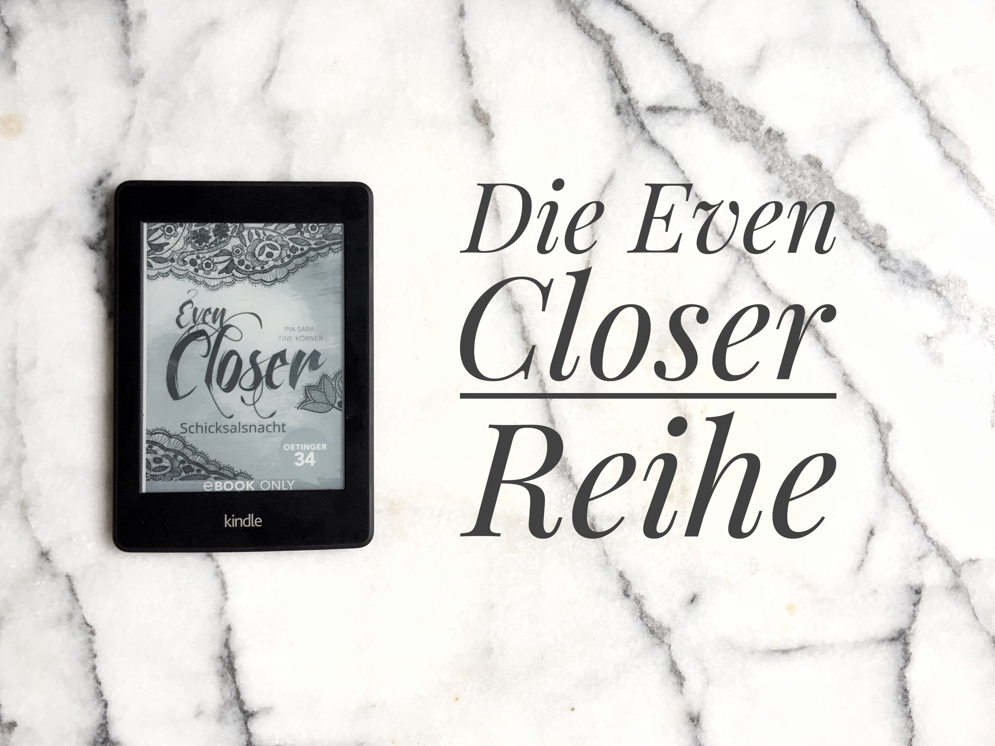 Even Closer Oetinger34
