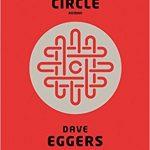 Der Circle - Dave Eggers
