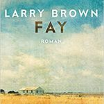 Fay Larry Brown