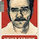 Der Goldene Handschuh - Heinz Strunk
