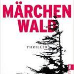 Märchenwald - Martin Krist