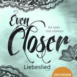 Even Closer - Liebeslied